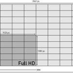 1-5mm-led-videowall-1