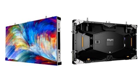 1-5mm-led-videowall