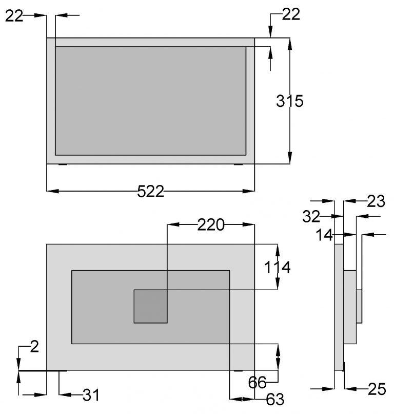 22-iiyama-touchscreen-t2236-1