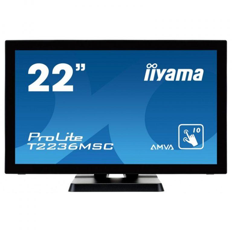 22-iiyama-touchscreen-t2236