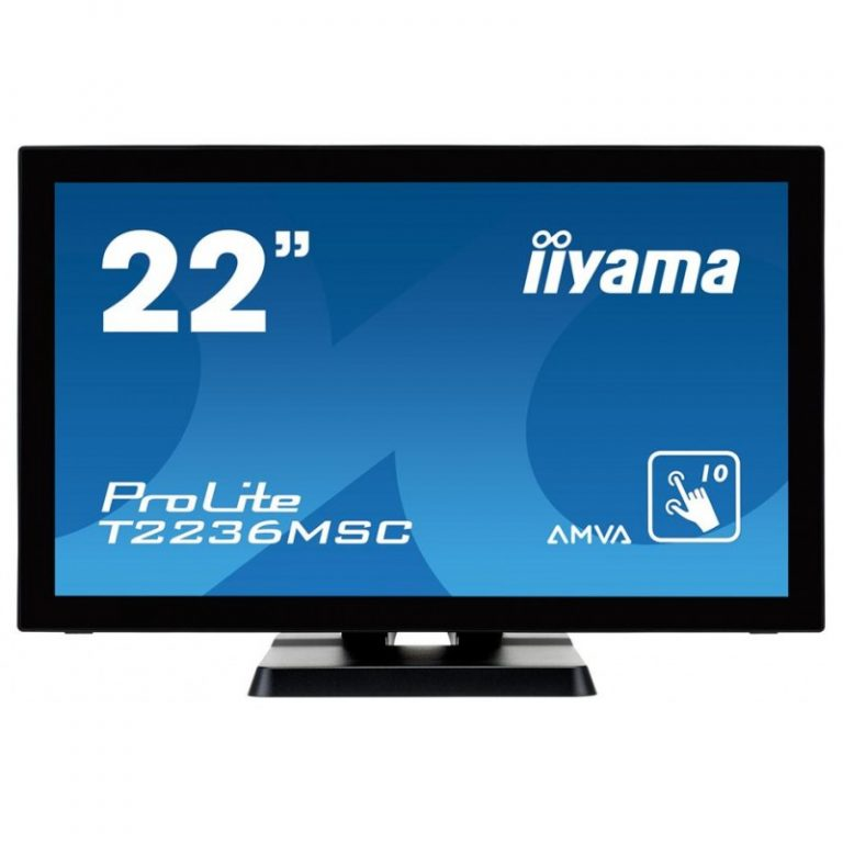22-iiyama-touchscreen-t2250mts