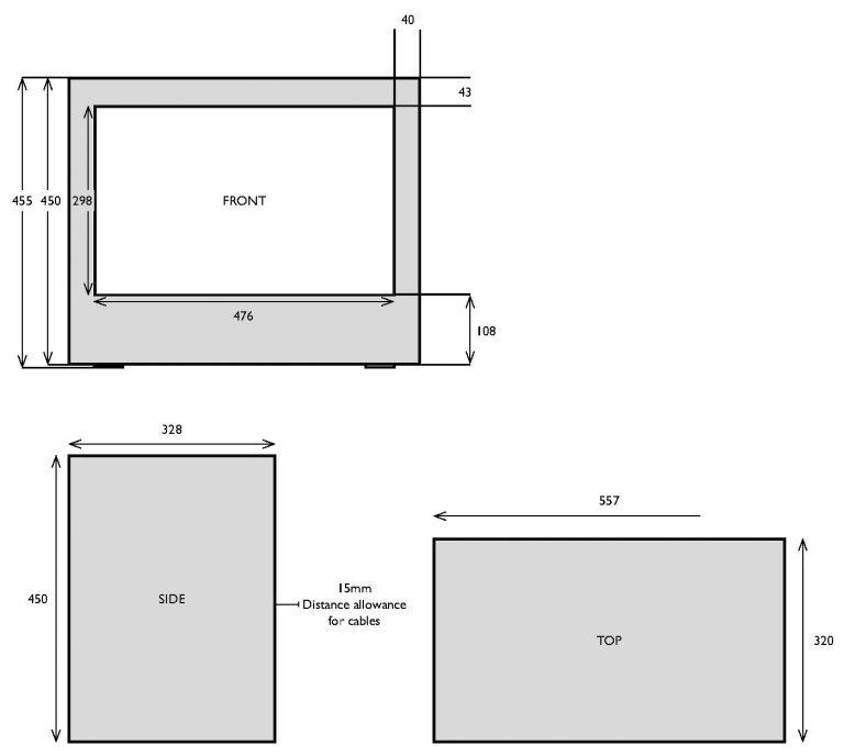 22-smart-window