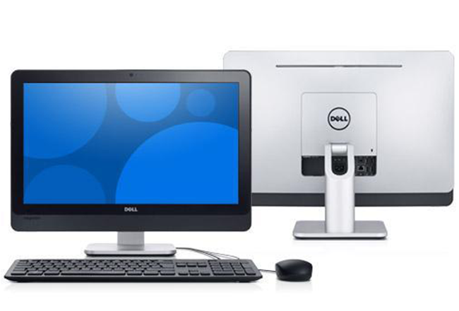 23-dell-2330-i5-all-in-one