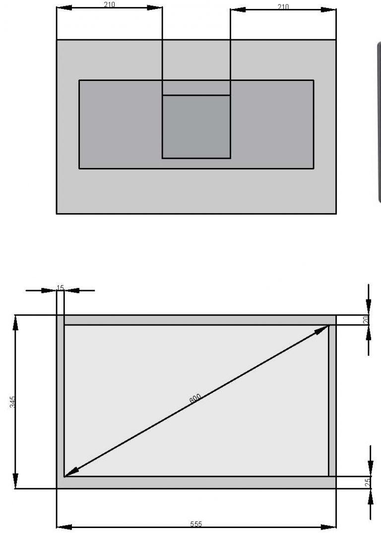 24-iiyama-touchscreen-pl2452mt-1