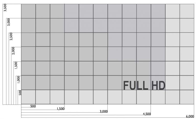 26mm-led-videowall-digiled-1