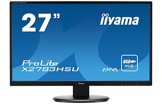 27-iiyama-b2712hds-b-1