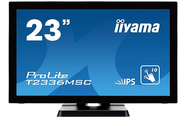 32-iiyama-touchscreen-t3234-b2-1