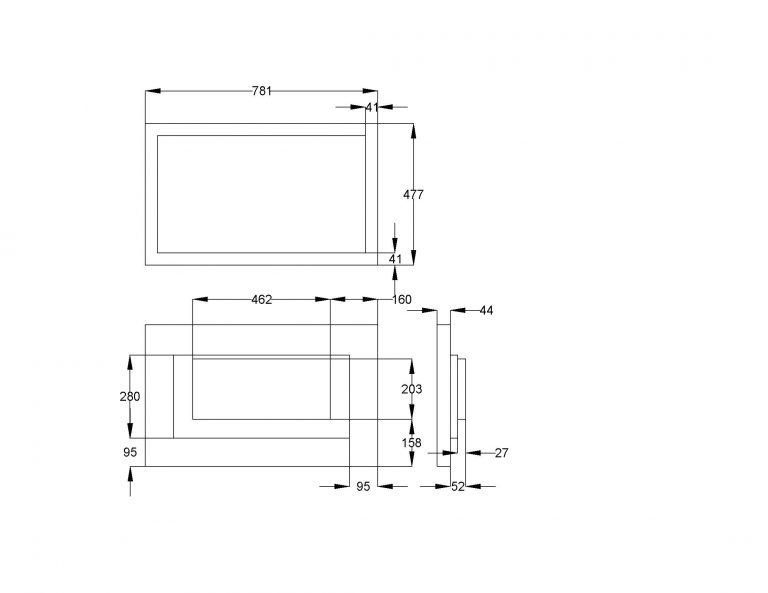 32-iiyama-touchscreen-t3234-b2