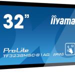 32-iiyama-touchscreen-t3234b1-1