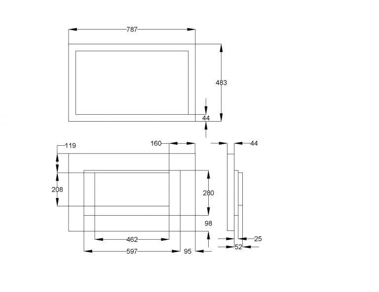 32-iiyama-touchscreen-t3234b1