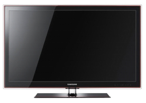 32-samsung-ue32c5100