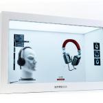 32-smart-window