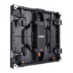 39mm-indooroutdoor-led-videowall-1