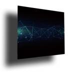 39mm-indooroutdoor-led-videowall