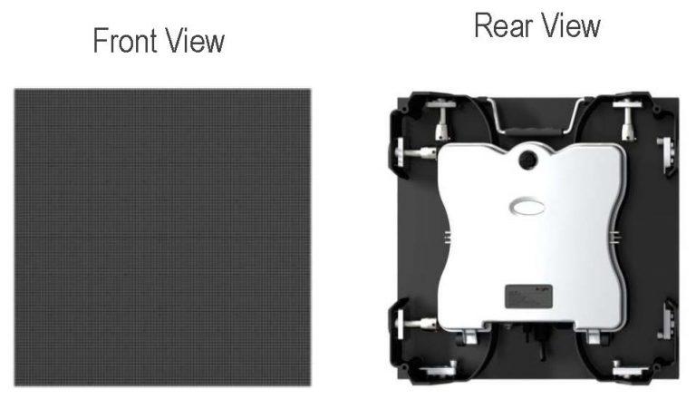 39mm-led-videowall