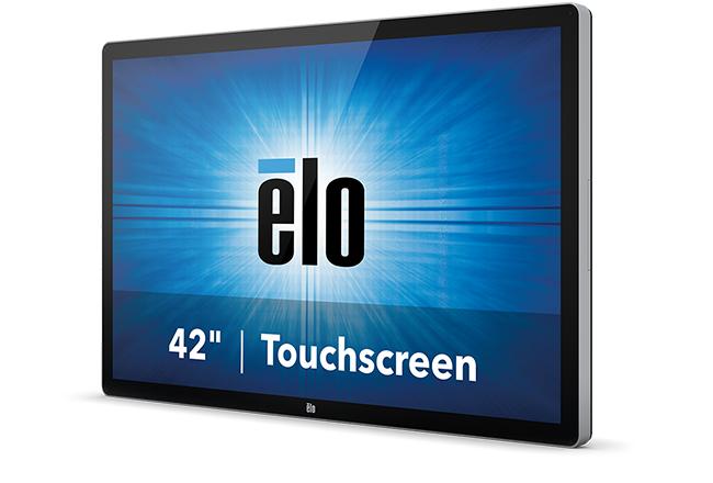 42-elo-touchscreen-et4201l-1