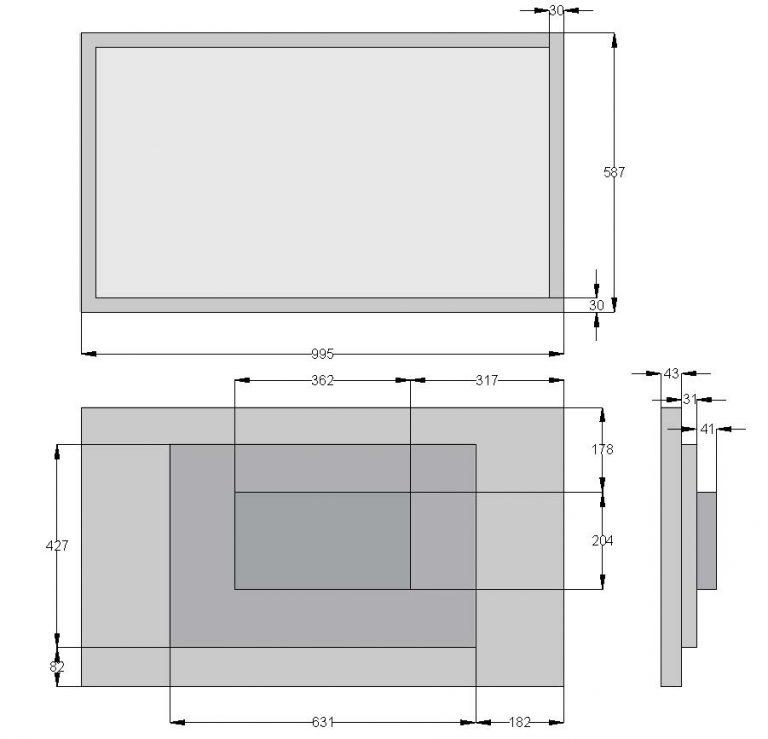 42-elo-touchscreen-et4201l
