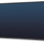 46-nec-touchscreen-m46-1