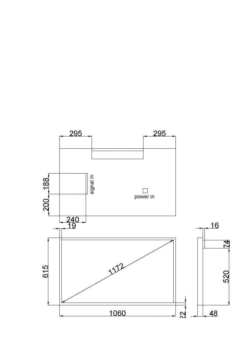 46-samsung-6100