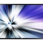 46-samsung-touchscreen-md46b-6