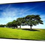 46-samsung-touchscreen-me46ps-1