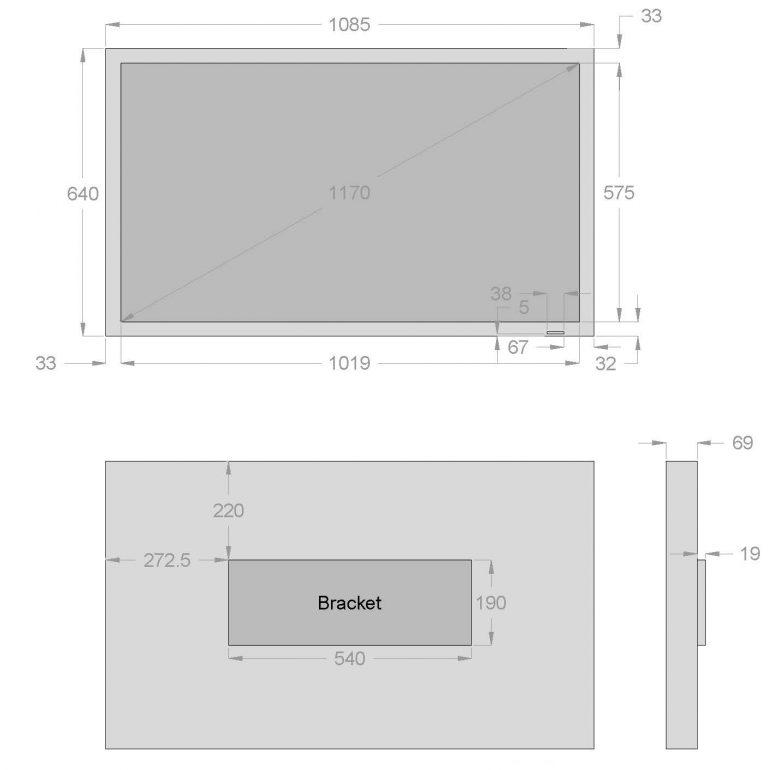 46-samsung-touchscreen-me46ps