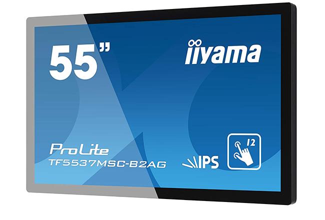 55-iiyama-touchscreen-tf5537msc-2