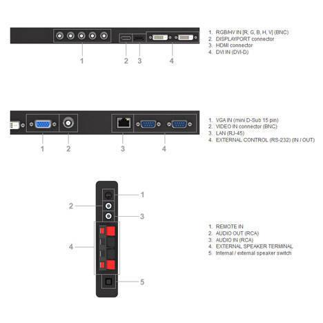 55-nec-touchscreen-v552-1