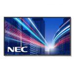 55-nec-touchscreen-v552