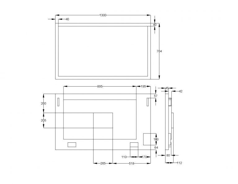 55-nec-touchscreen-v552-2