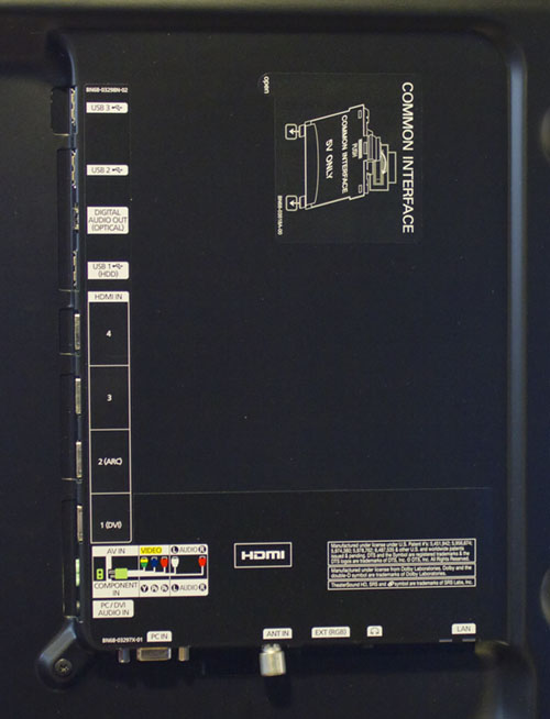 55-samsung-d6530