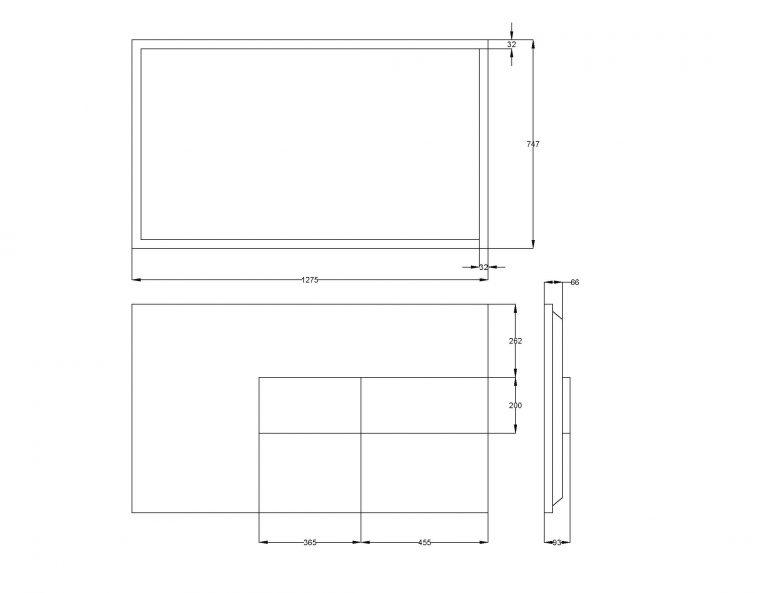 55-samsung-touch-overlay-dm55-d-e-1