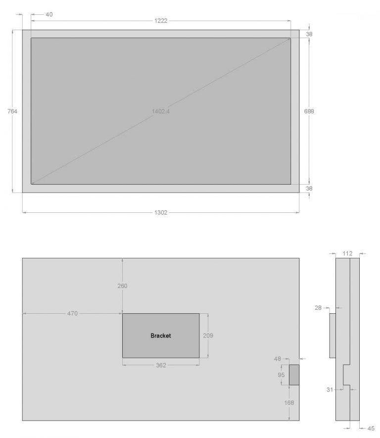 55-samsung-touchscreen-md55b1-1