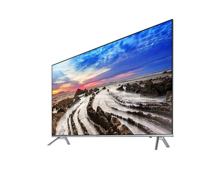 55-samsung-touchscreen-md55b1-2