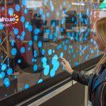55-transparent-organic-led-display-screen-2