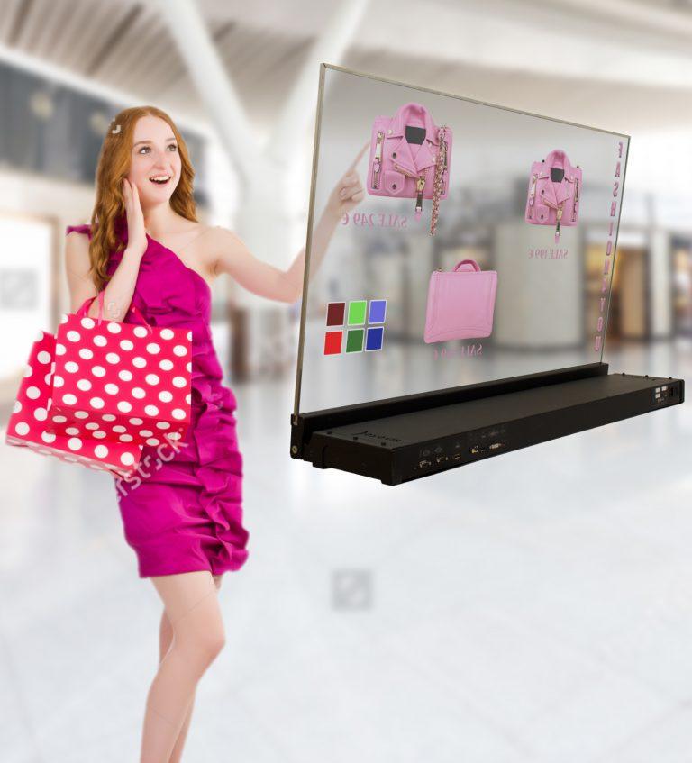 55-transparent-organic-led-display-screen