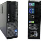 dell-optiplex-790-sf-1
