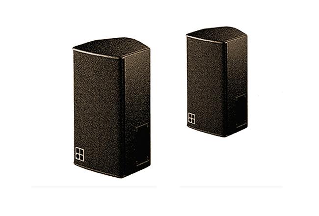 e3-loudspeaker