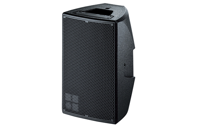 e6-loudspeaker