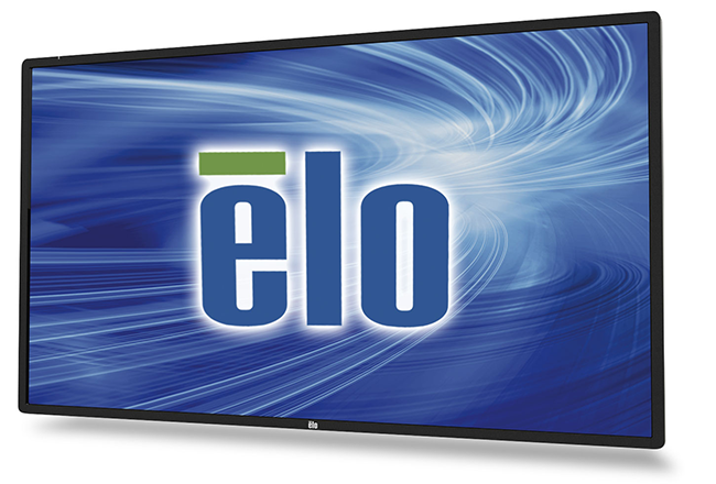 elo-70-touchscreen-7001l-1