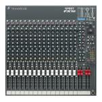 fx16-mixing-desk