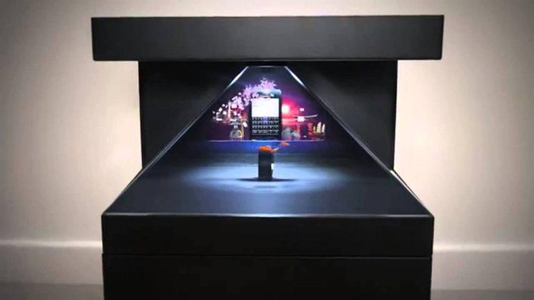 pyramoid-display-1