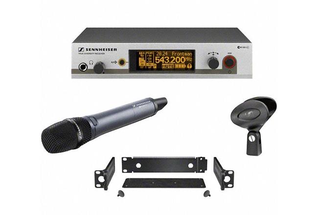senheiser-ew345g3-wireless-microphone