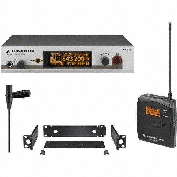 senheiser-wireless-headset-ew-312-g3