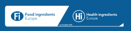 HI & FI Europe