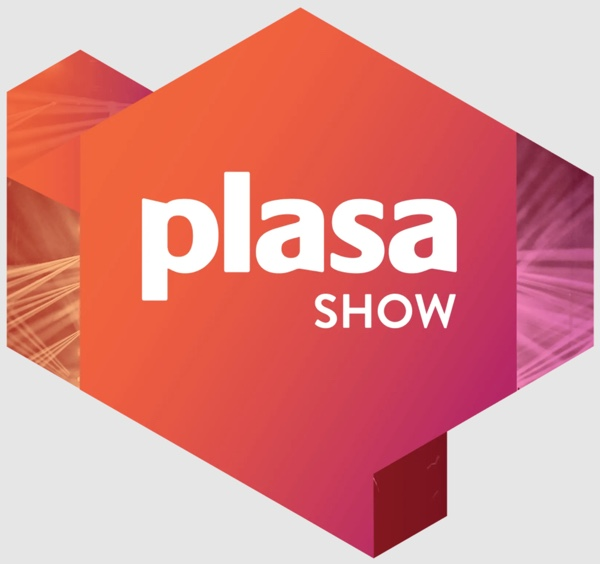 Plasa Show