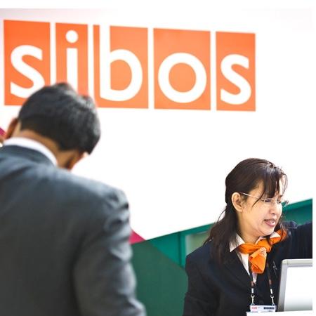 Sibos