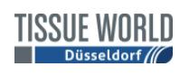 Tissue World