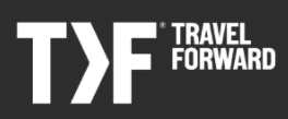WTM & Travel Forward